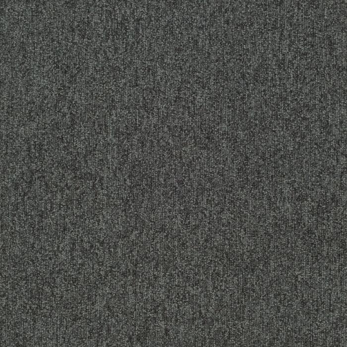 Ковровая плитка Tarkett SKY - фото 3