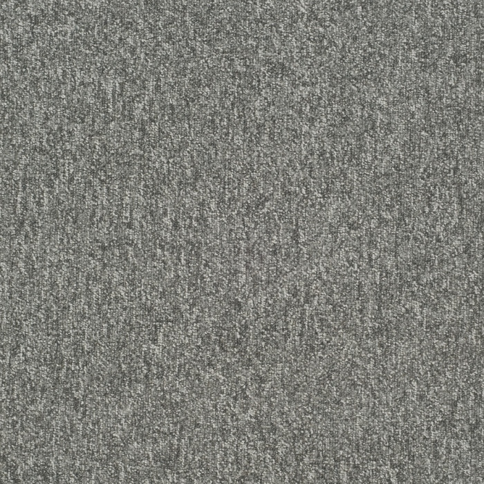 Ковровая плитка Tarkett SKY - фото 5
