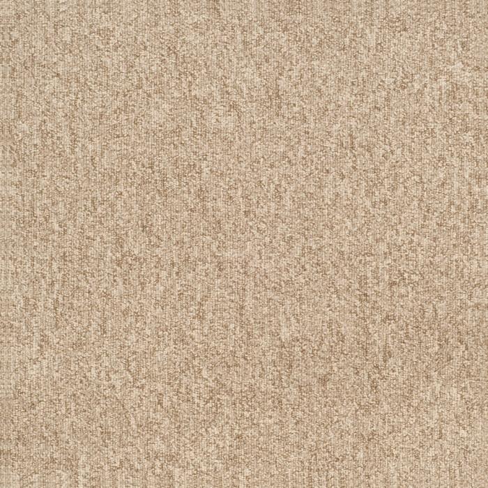 Ковровая плитка Tarkett SKY - фото 8