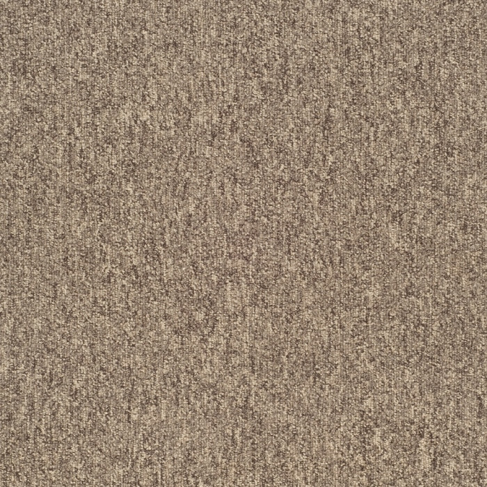 Ковровая плитка Tarkett SKY - фото 7