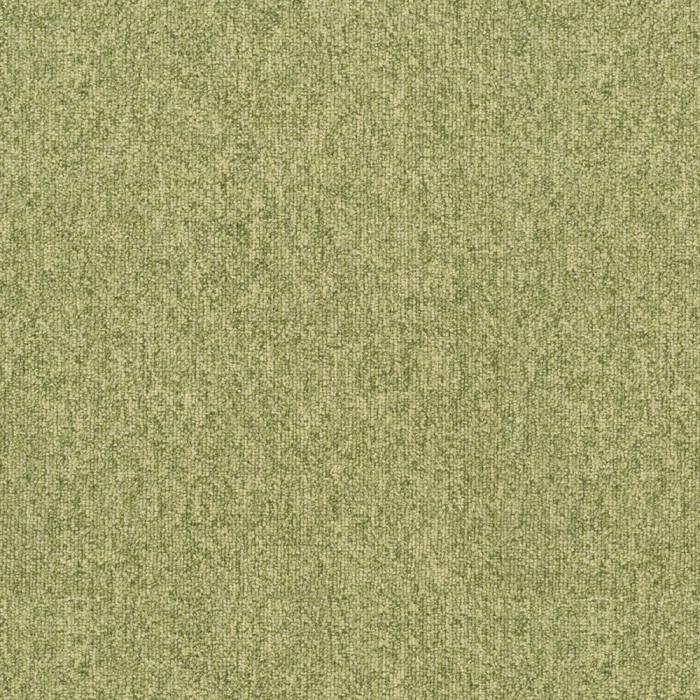 Ковровая плитка Tarkett SKY - фото 6