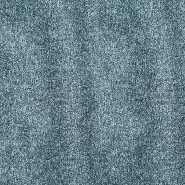 Ковровая плитка Tarkett SKY - фото 10