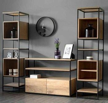 Изготовление классической и нестандартной мебели для дома