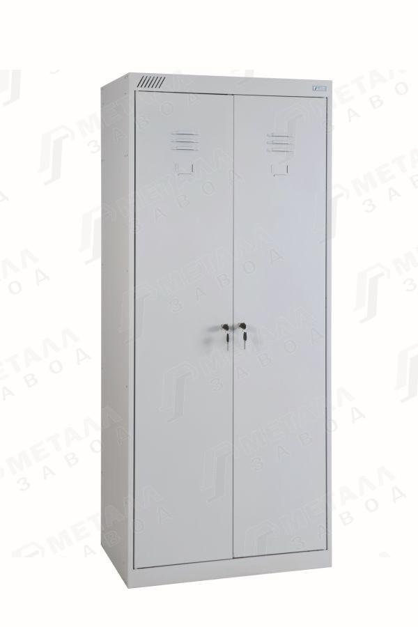 ШМУ 22-800 Шкаф универсальный