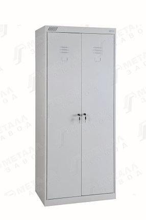 ШМУ 22-800 Шкаф универсальный, фото 2