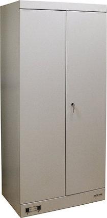 Шкаф сушильный ШСО-2000, фото 2