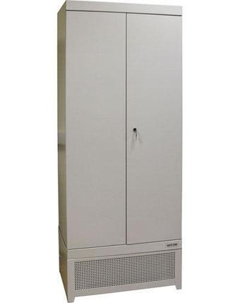 Шкаф сушильный для одежды ШСО-22м-600, фото 2