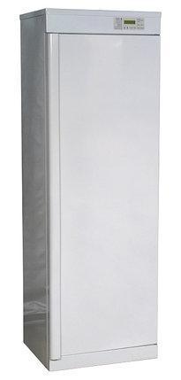 Шкаф Hotstorm для сушки одежды, фото 2