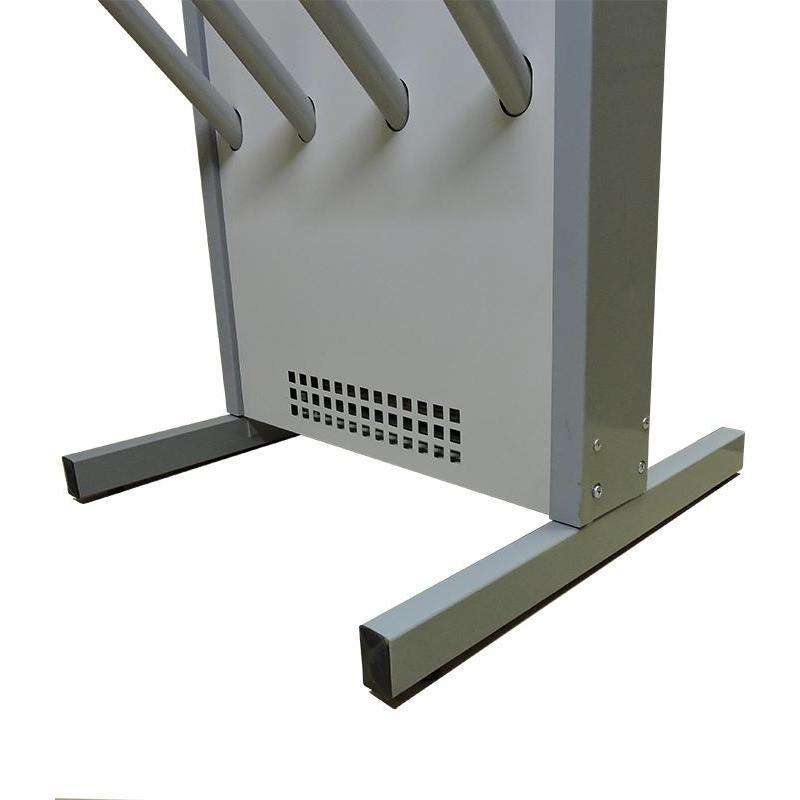 Подставка под сушильный блок Союз-10