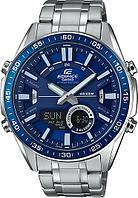 Наручные часы Casio EFV-C100D-2A, фото 1