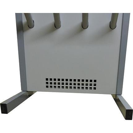 Подставка под сушильный блок Союз-20, фото 2
