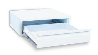 Шкаф картотечный ШК-1, фото 2