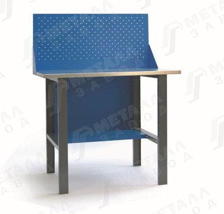 ВС-1 Верстак-стол, фото 2