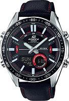 Наручные часы Casio EFV-C100L-1A, фото 1