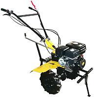 Сельскохозяйственная машина (мотоблок) МК-9500 (МК-6700) Huter