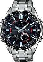 Наручные часы Casio EFV-C100D-1A, фото 1