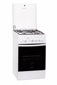 Плита газовая Greta 1470 00-10
