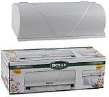 Диспенсер для рулонных полотенец, фото 4