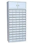 Шкаф картотечный ШК-65, фото 2