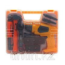 Набор инструментов, фото 2