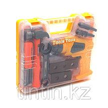 Набор инструментов, фото 3