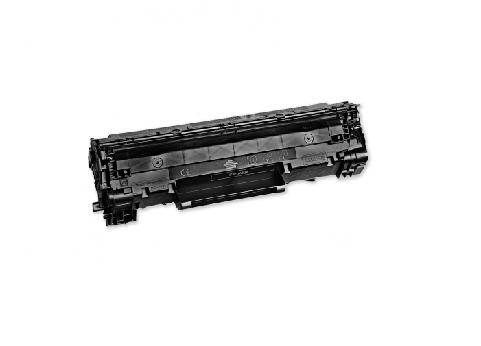 Лазерный картридж CANON 312/712