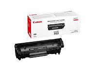 Лазерный картридж CANON 703 для LBP-2900/3000