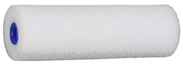 Мини-валики «поролон экстра-мелкий» ролик сменный 160 x 35 мм, серия MASTER, STAYER