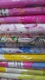 Постельное белье, матрасы, одеяло