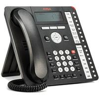 IP телефон Avaya 700504843