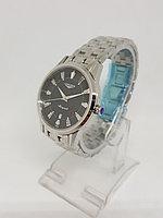 Часы мужские Longines 0058-4