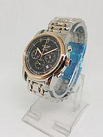 Часы мужские Longines 0055-4