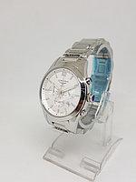 Часы мужские Longines 0060-4