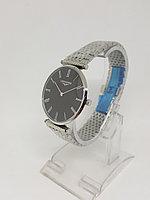 Часы мужские Longines 0063-4