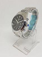 Часы мужские Longines 0061-4