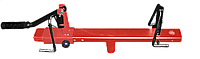 Настольный бортоторасширитель механический PL-MB275