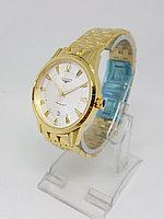 Часы мужские Longines 0057-4
