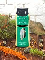 Шампунь Тричап с Черным Тмином Trichup (Тричуп 200 мл)