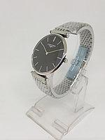 Часы мужские Longines 0064-4