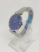 Часы мужские Longines 0066-4