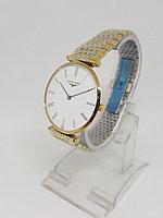 Часы мужские Longines 0069-4