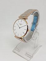 Часы мужские Longines 0070-4