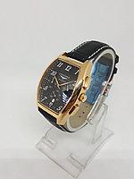 Часы мужские Longines 0072-4