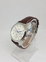 Часы мужские Longines 0076-4