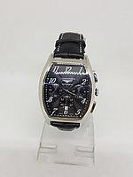 Часы мужские Longines 0071-4