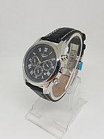Часы мужские Longines 0074-4