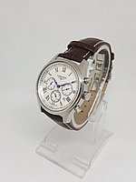 Часы мужские Longines 0077-4