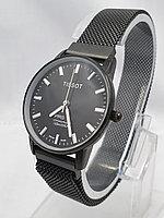 Часы женские Tissot 0527-4-60