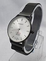 Часы женские Tissot 0528-4-60