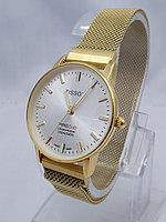 Часы женские Tissot 0529-4-60